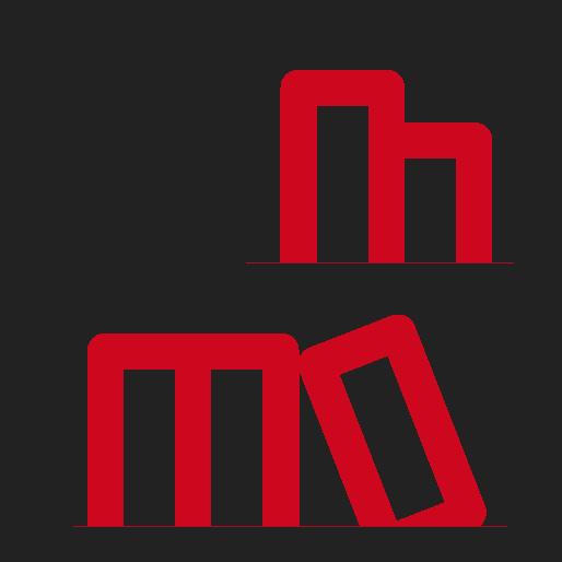 bmm-archiv