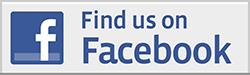 BMM-auf-Facebook