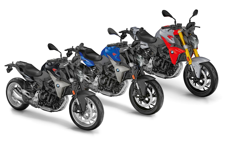 BMW_F_900_R_Farben