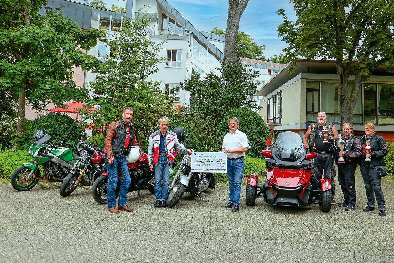 Fallert Achern Team